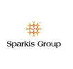 Sparkis Group